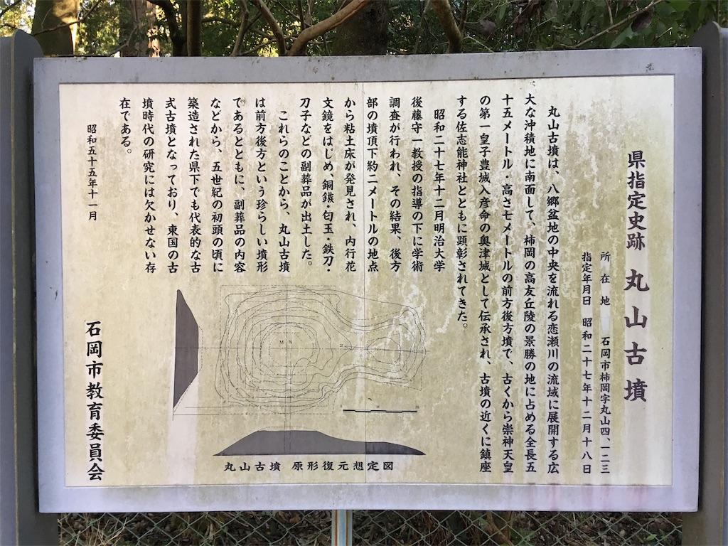 f:id:kofunmeguri:20200113185347j:image