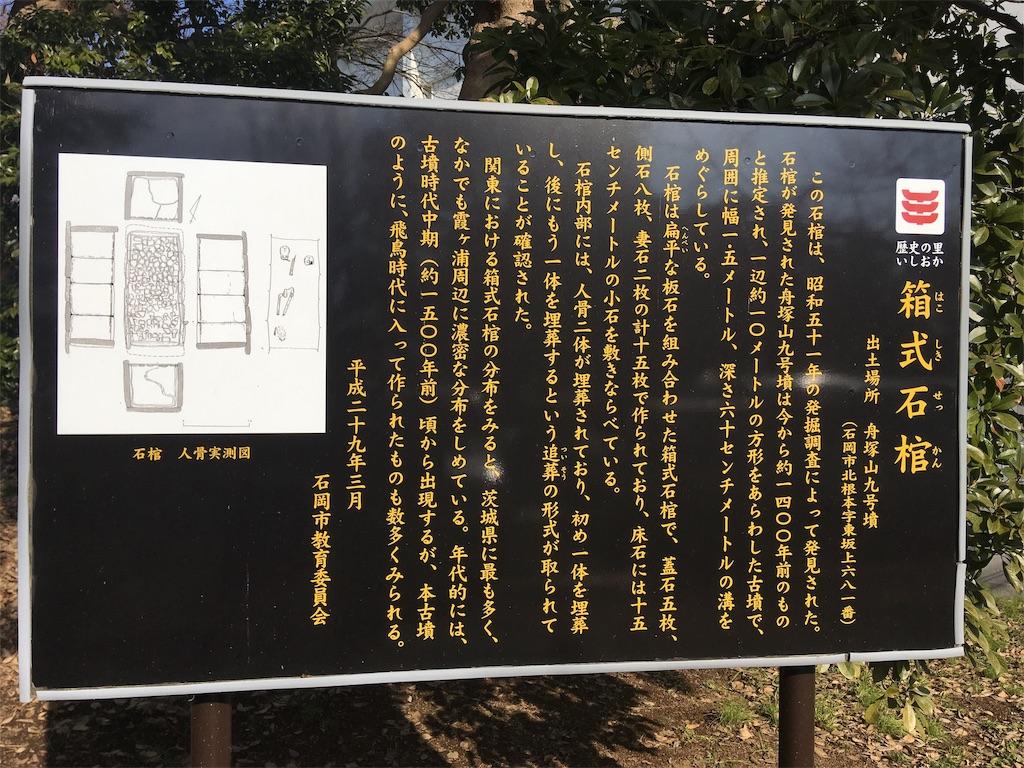 f:id:kofunmeguri:20200113230219j:image