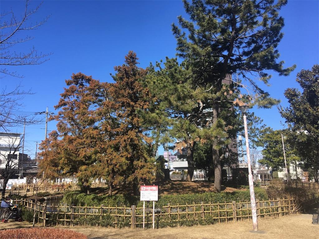 f:id:kofunmeguri:20200209131951j:image