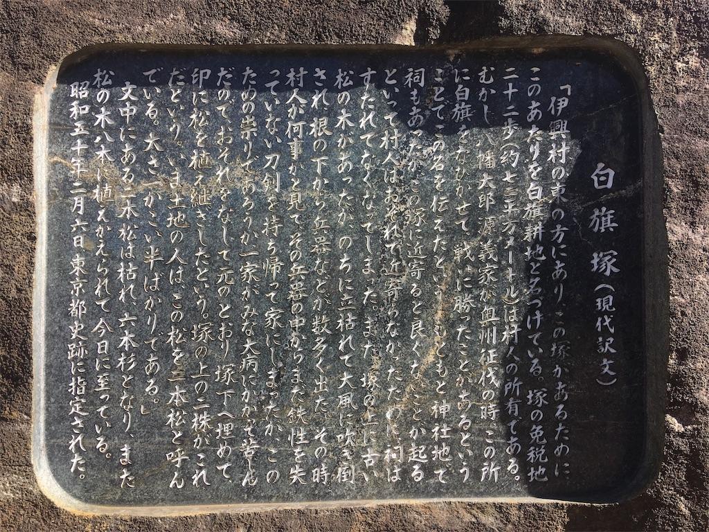 f:id:kofunmeguri:20200209132147j:image