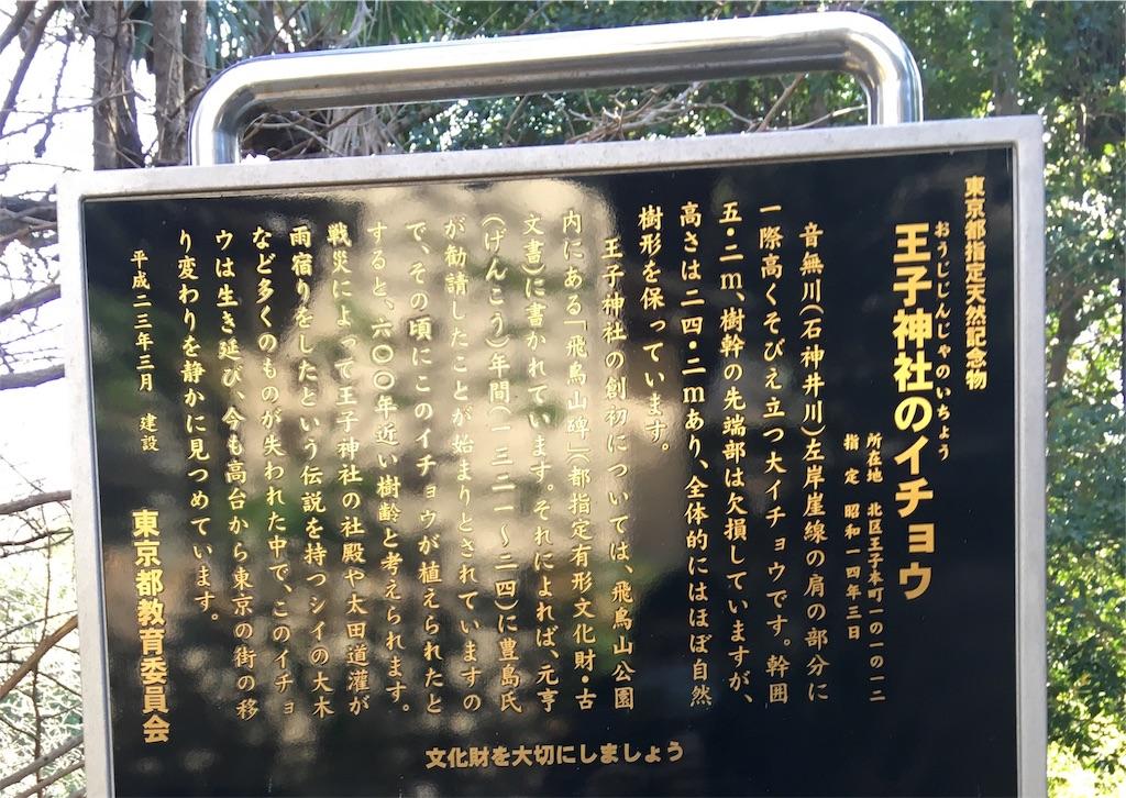 f:id:kofunmeguri:20200210231458j:image
