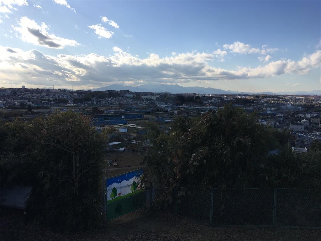 f:id:kofunmeguri:20200224193723j:image