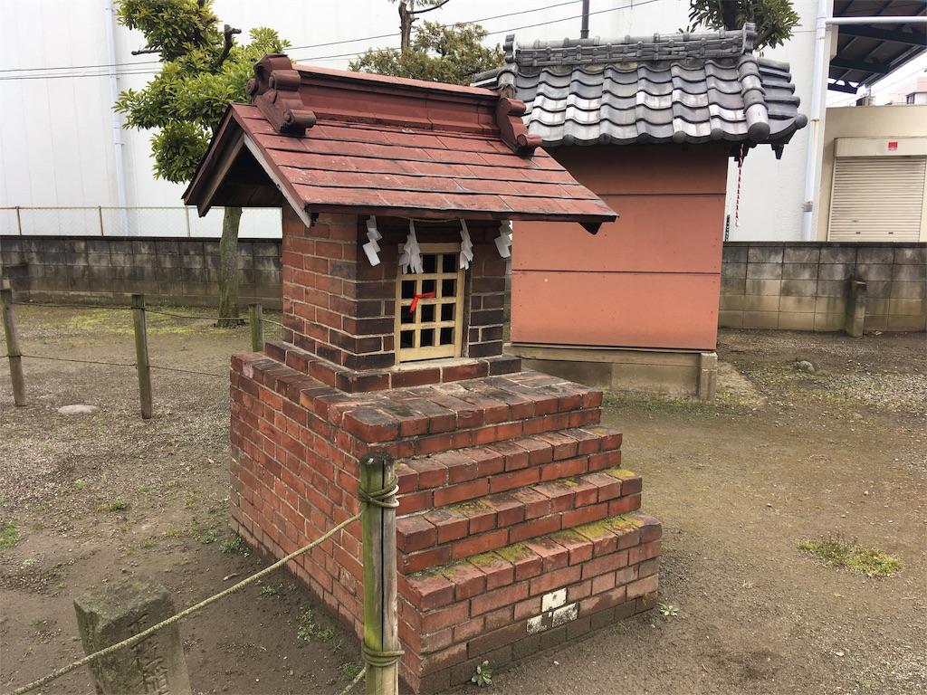 f:id:kofunmeguri:20200308150821j:image