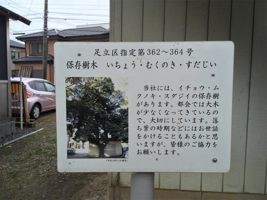 f:id:kofunmeguri:20200308164340j:plain