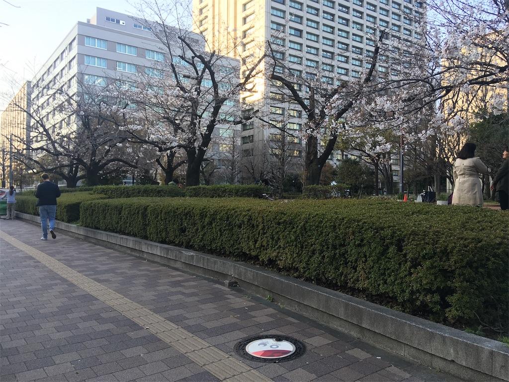 f:id:kofunmeguri:20200319181858j:image