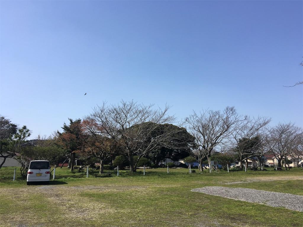 f:id:kofunmeguri:20200321181057j:image