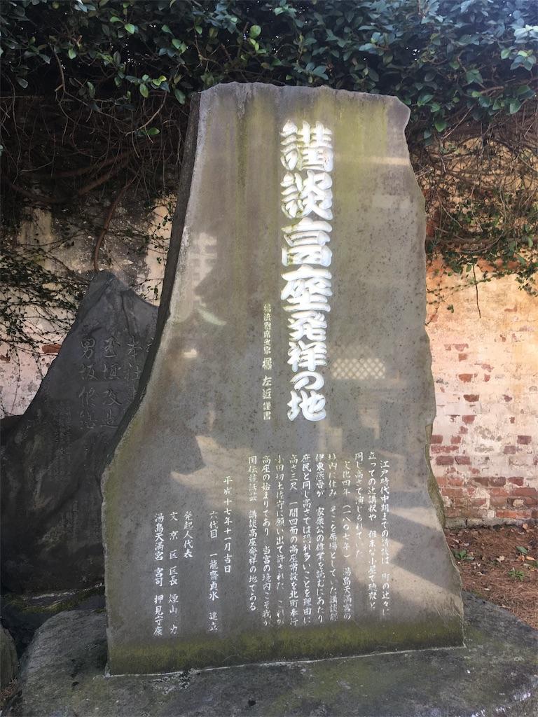 f:id:kofunmeguri:20200325180930j:image
