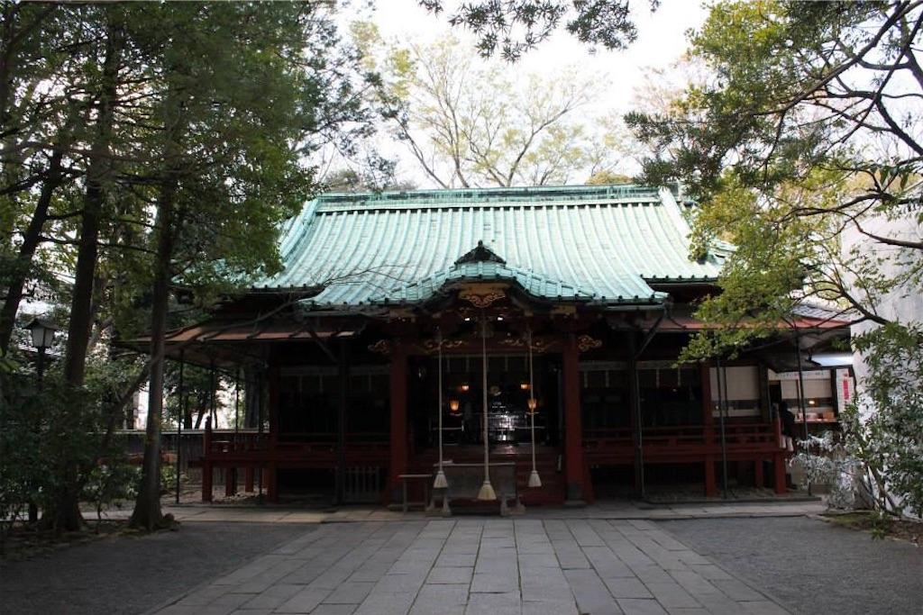 f:id:kofunmeguri:20200412120516j:image