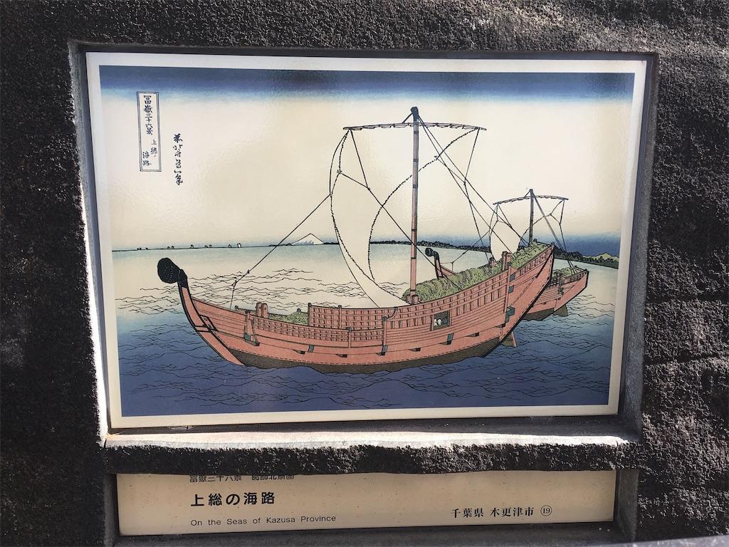 f:id:kofunmeguri:20200425111639j:image