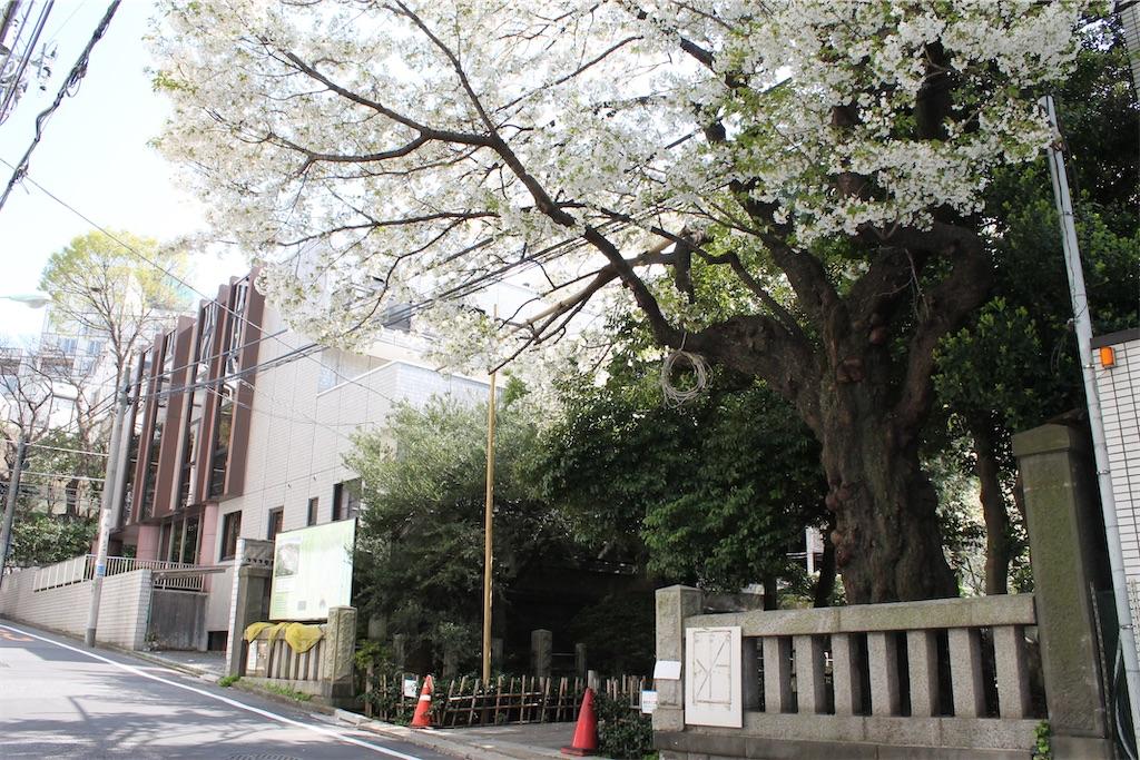f:id:kofunmeguri:20200425211707j:image