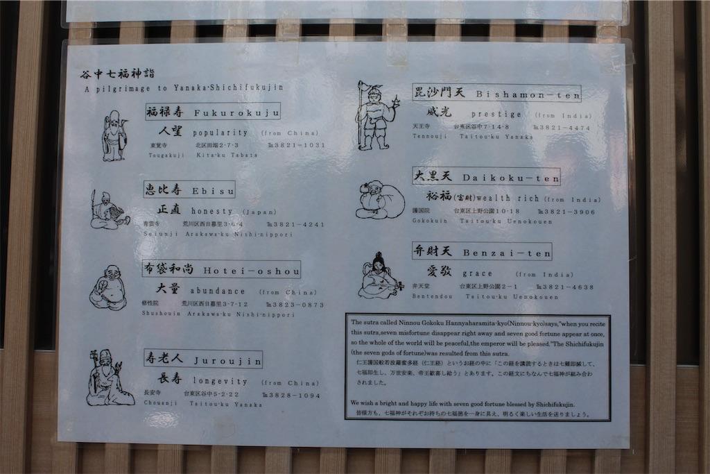 f:id:kofunmeguri:20200426205156j:image
