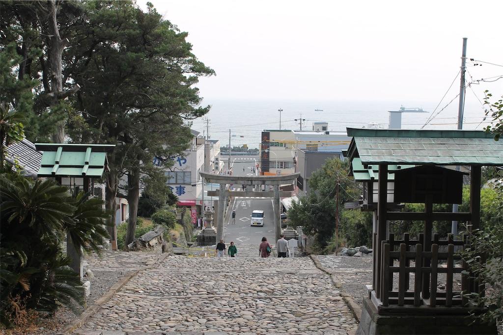 f:id:kofunmeguri:20200428152301j:image