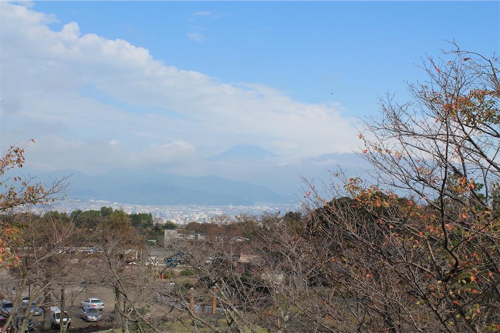 f:id:kofunmeguri:20200428164656j:image
