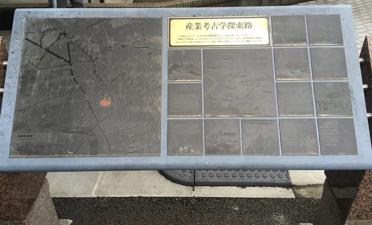 f:id:kofunmeguri:20200523200707j:plain