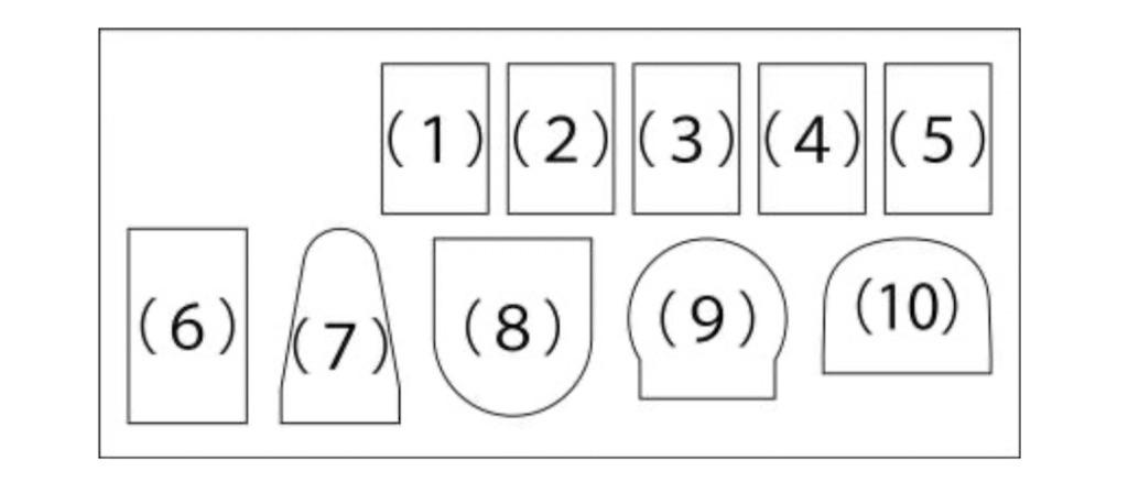 f:id:kofunmeguri:20200530131043j:image