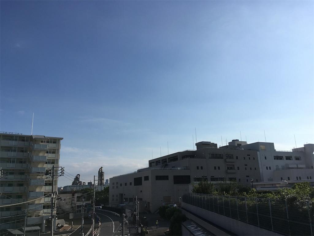 f:id:kofunmeguri:20200617182937j:image