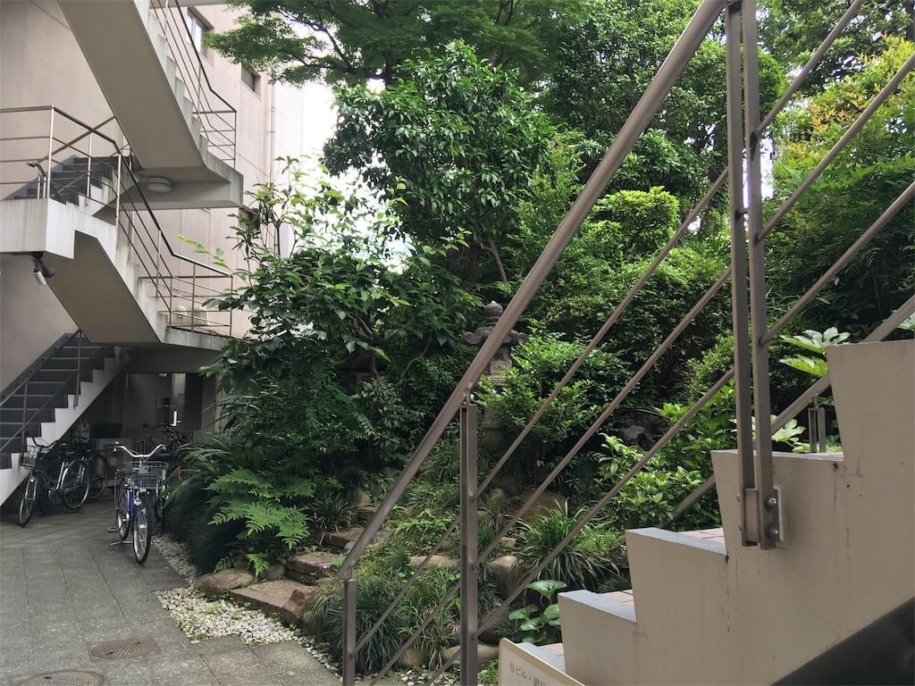 f:id:kofunmeguri:20200623184343j:image