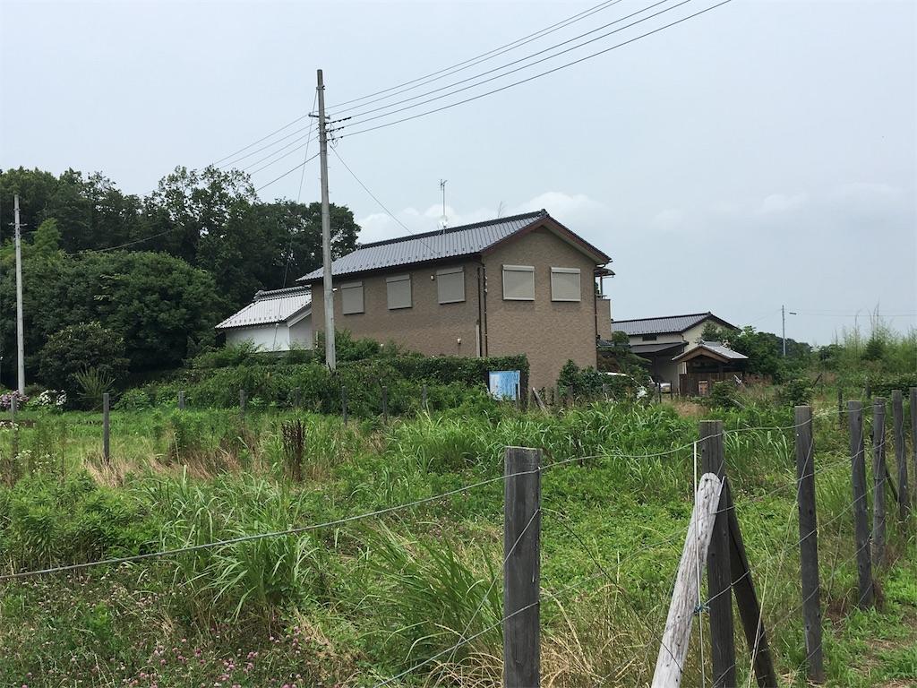 f:id:kofunmeguri:20200627195502j:image