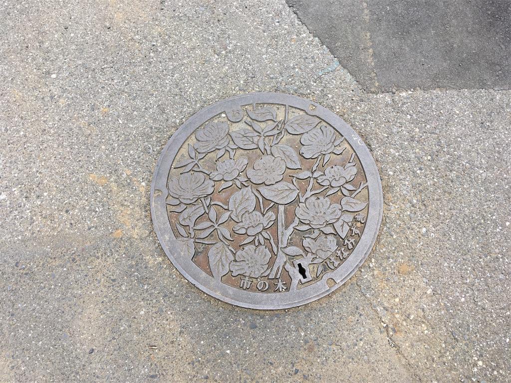 f:id:kofunmeguri:20200627213550j:image