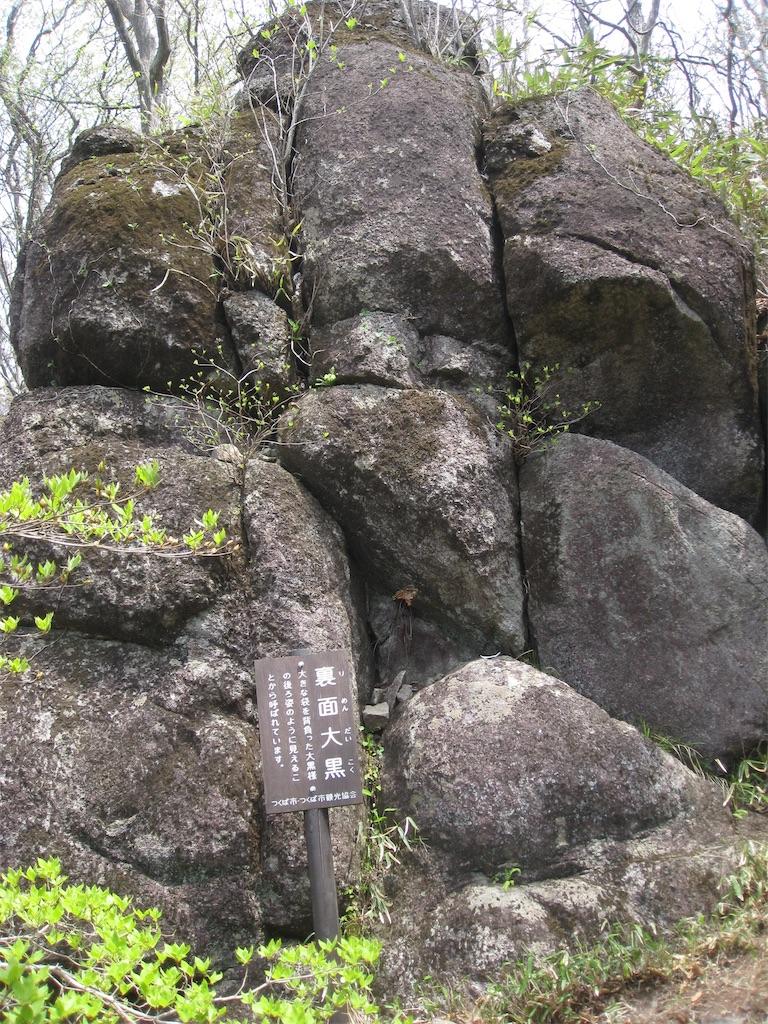 f:id:kofunmeguri:20200807230026j:image