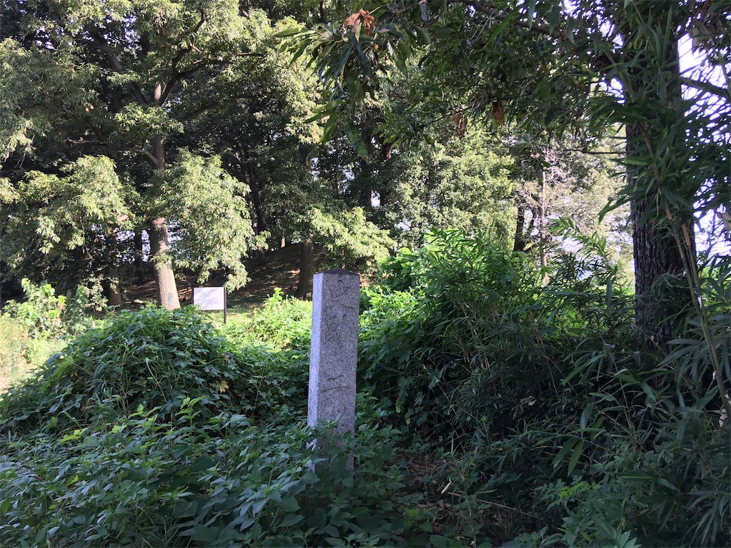 f:id:kofunmeguri:20200830213503j:image