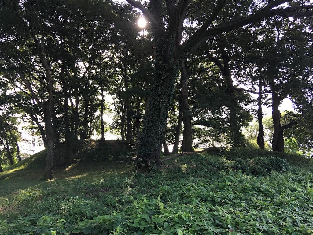 f:id:kofunmeguri:20200830221211j:image