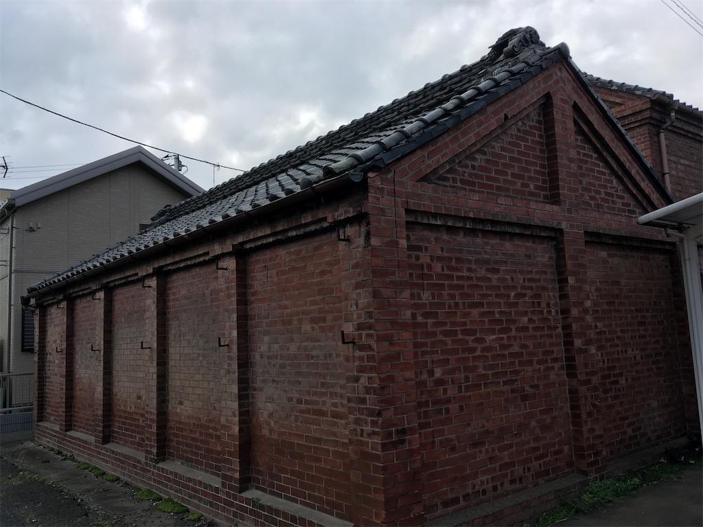 f:id:kofunmeguri:20200830221742j:image