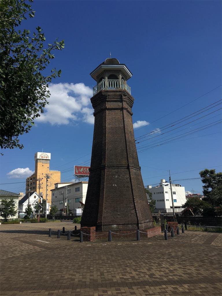 f:id:kofunmeguri:20200831221039j:image