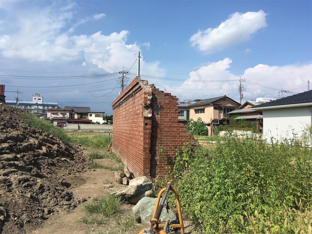 f:id:kofunmeguri:20200901104251j:image
