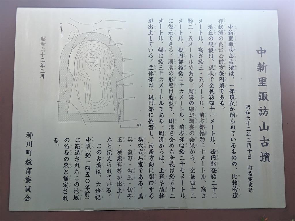 f:id:kofunmeguri:20200913182938j:image