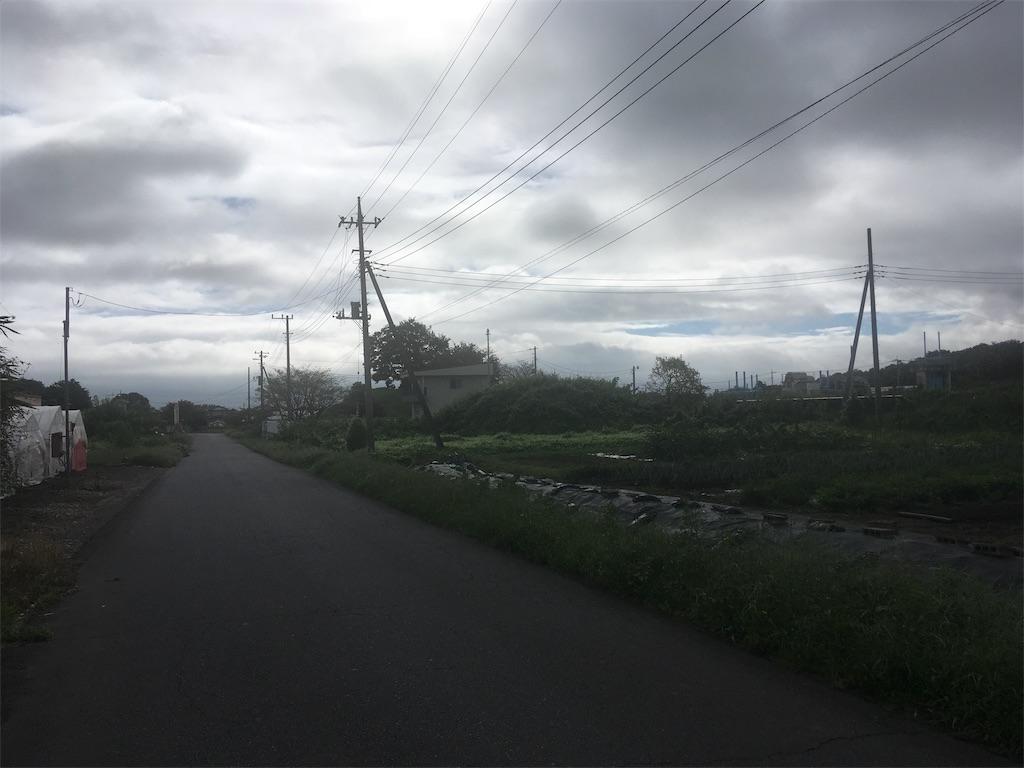 f:id:kofunmeguri:20200913211953j:image