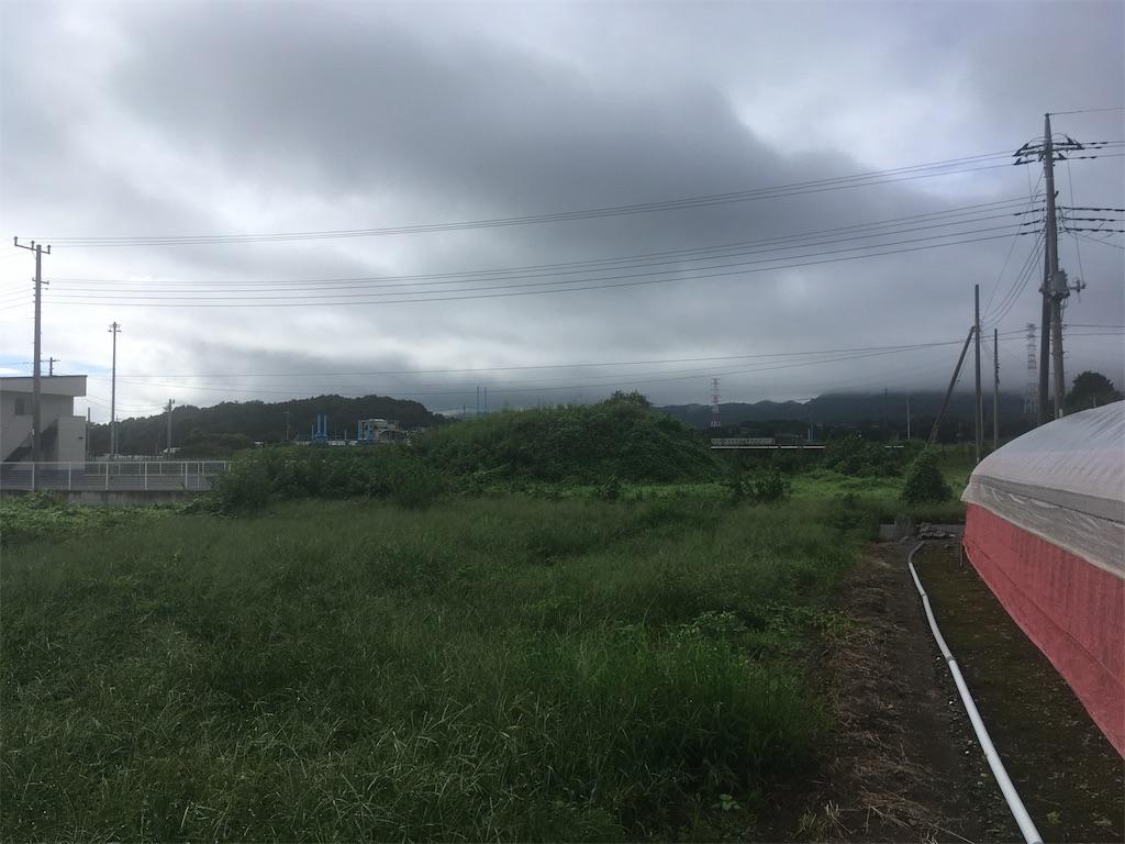 f:id:kofunmeguri:20200913212825j:image