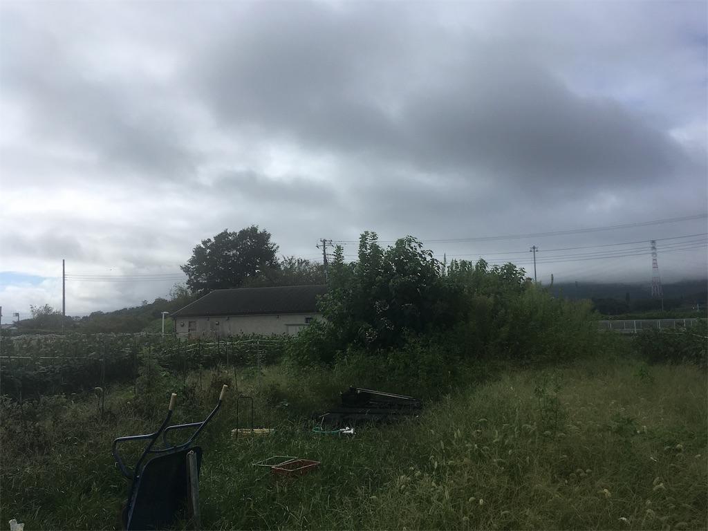 f:id:kofunmeguri:20200914132723j:image