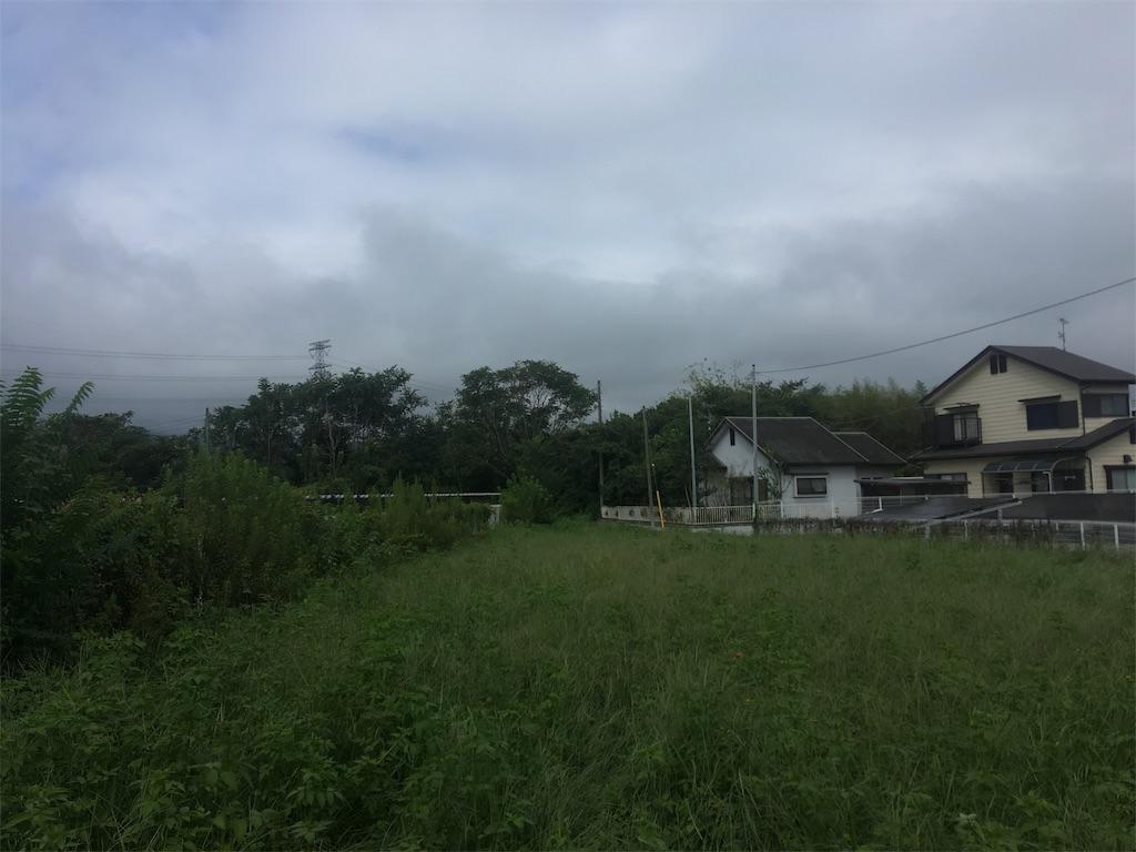 f:id:kofunmeguri:20200915134841j:image