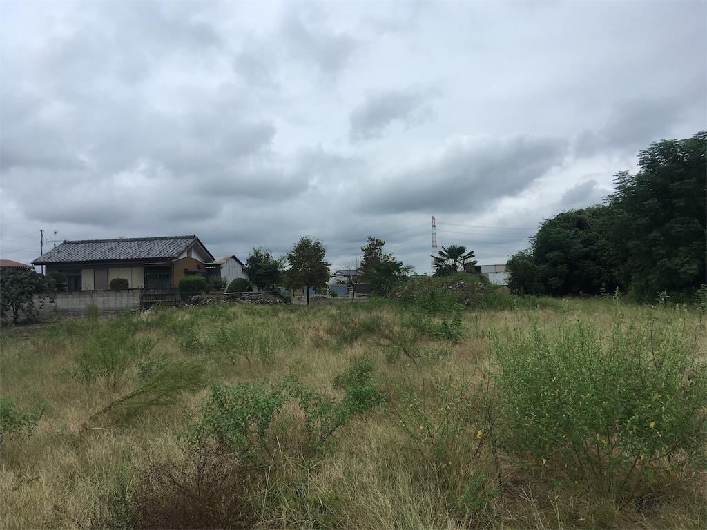 f:id:kofunmeguri:20200915210959j:image