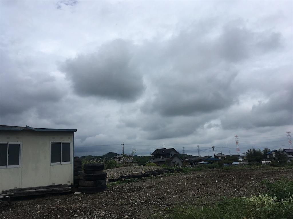 f:id:kofunmeguri:20200915214549j:image