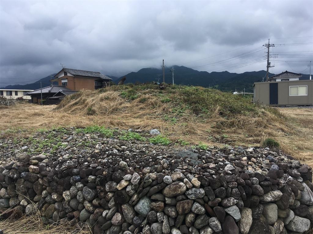 f:id:kofunmeguri:20200915214853j:image
