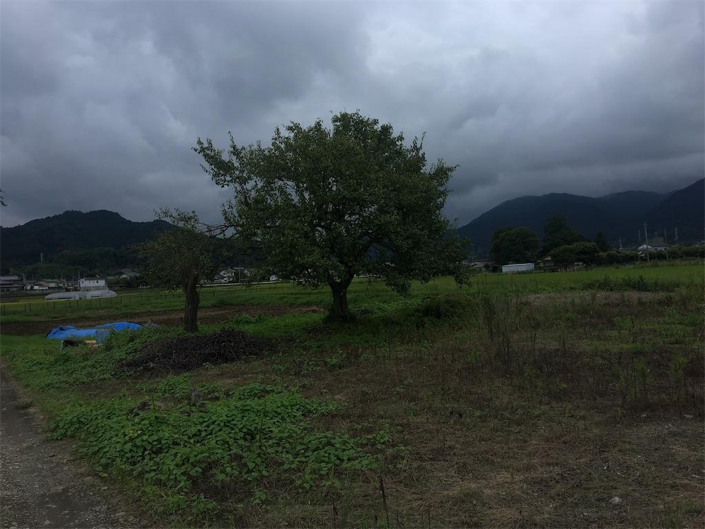 f:id:kofunmeguri:20200915220829j:image