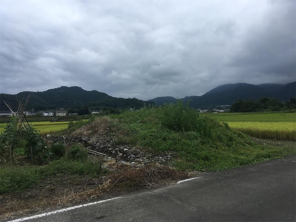 f:id:kofunmeguri:20200916172046j:image