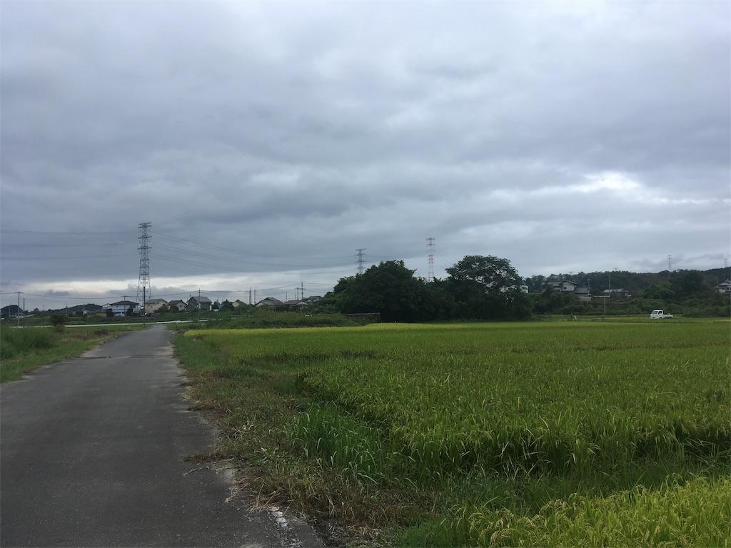 f:id:kofunmeguri:20200916173026j:image