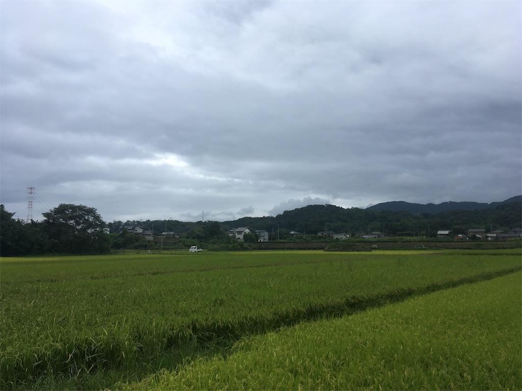 f:id:kofunmeguri:20200916173219j:image