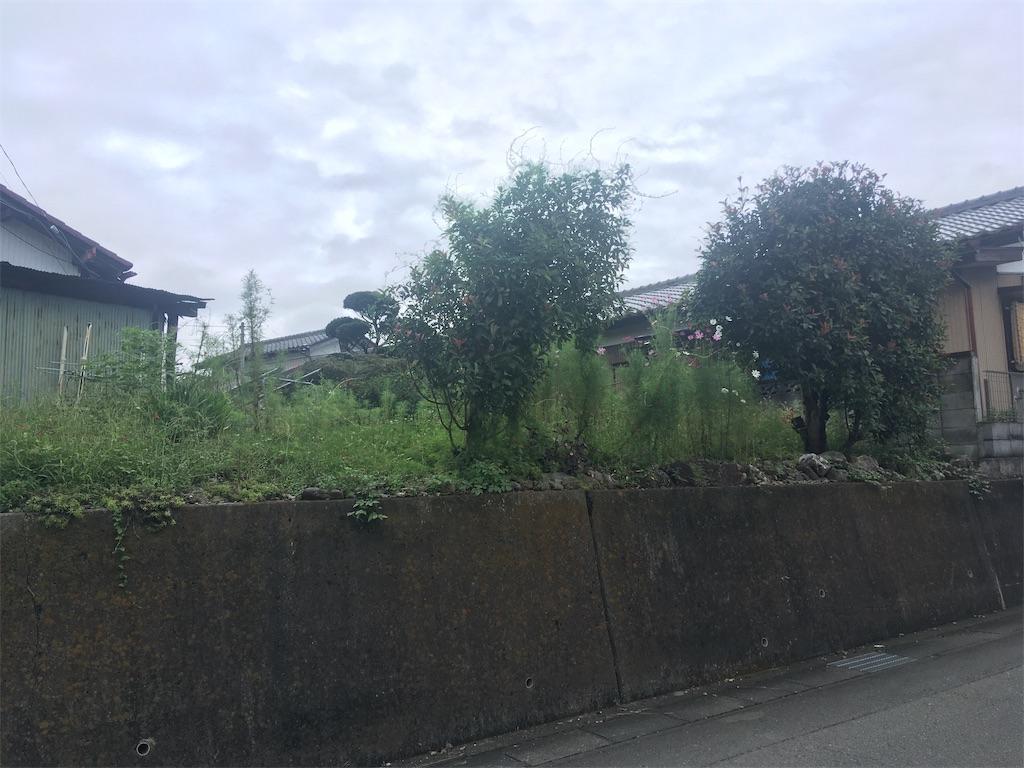 f:id:kofunmeguri:20200917182937j:image