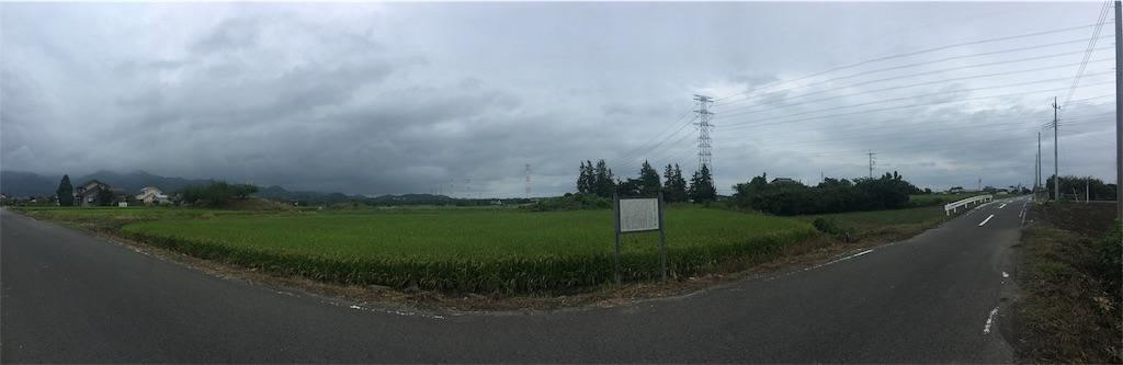 f:id:kofunmeguri:20200917183730j:image