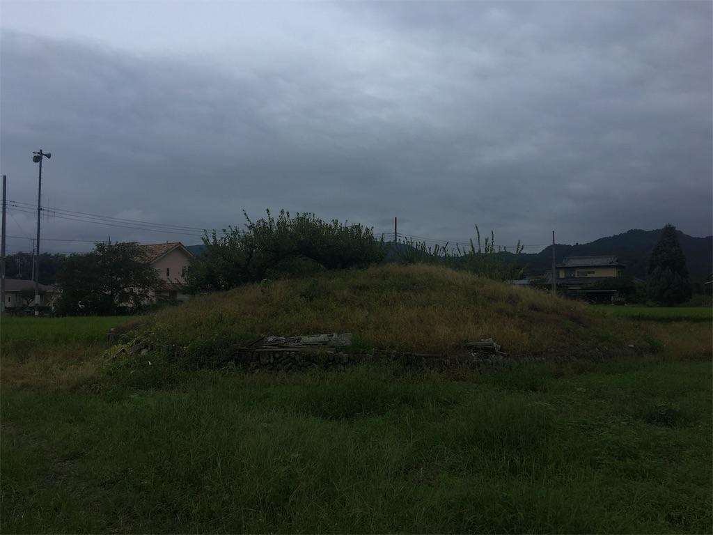 f:id:kofunmeguri:20200917191206j:image