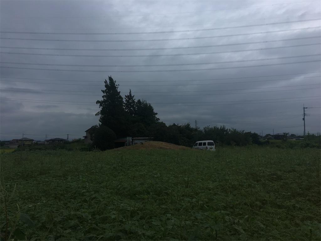 f:id:kofunmeguri:20200917191732j:image