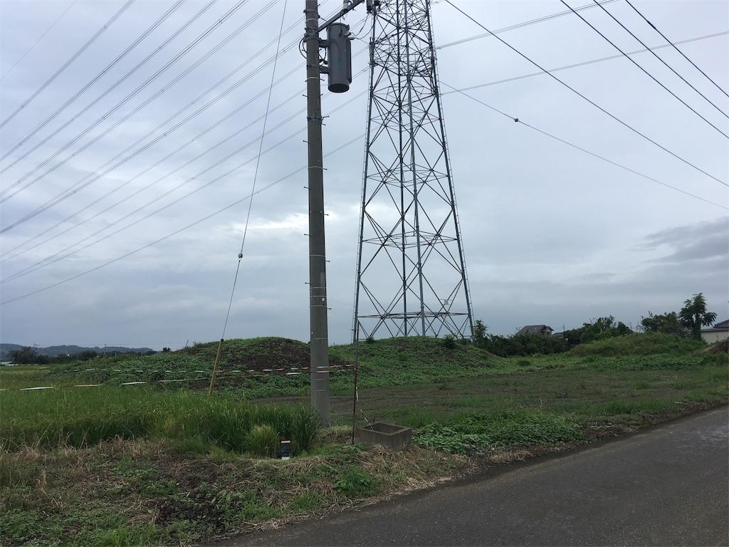 f:id:kofunmeguri:20200917204749j:image