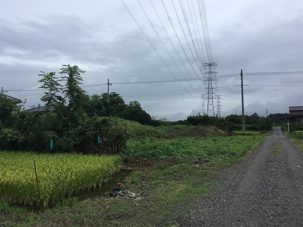 f:id:kofunmeguri:20200917205400j:image