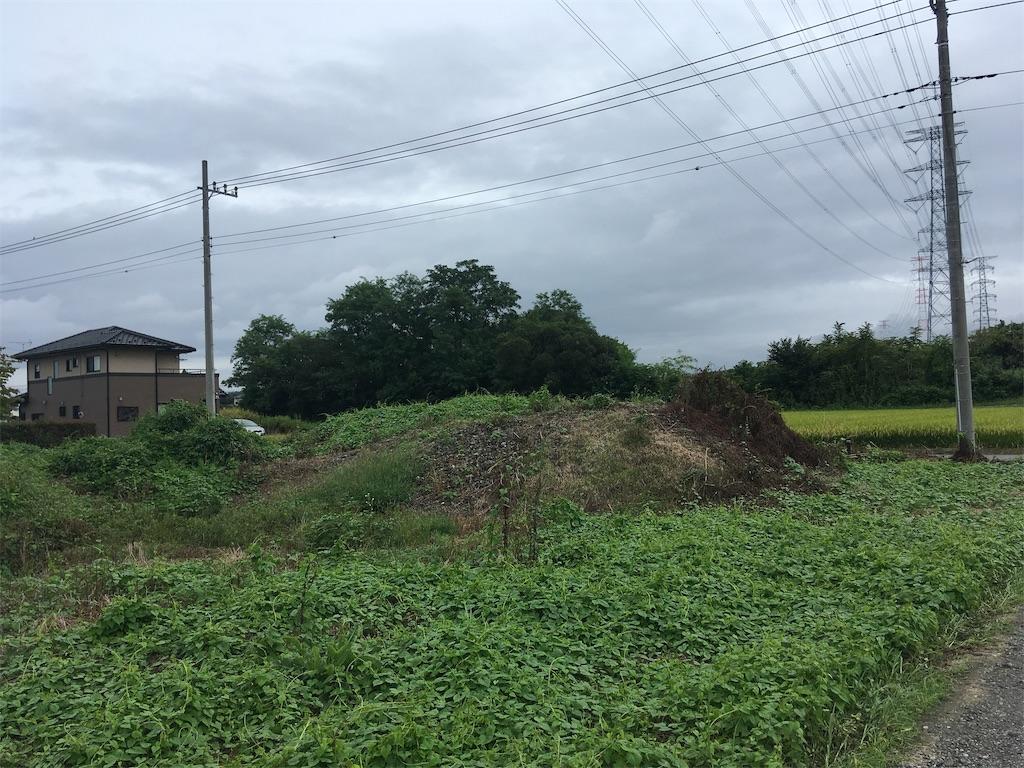 f:id:kofunmeguri:20200917205407j:plain