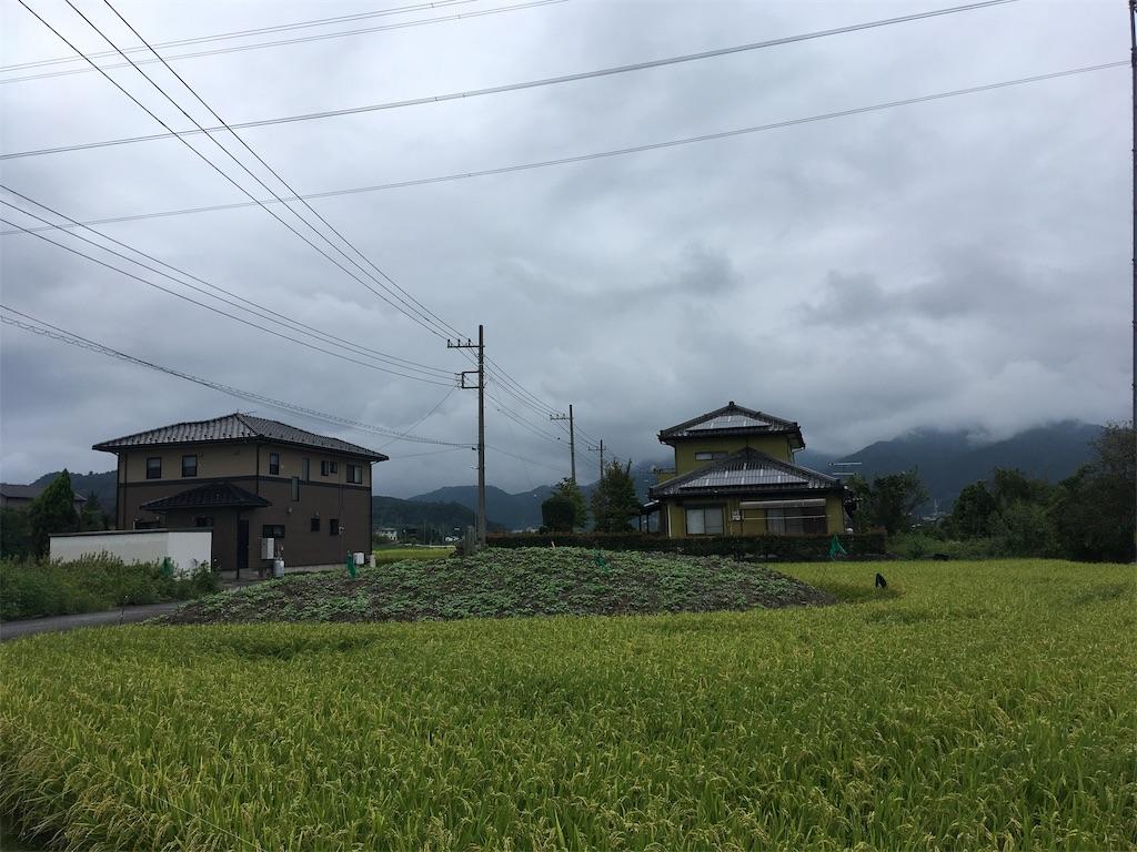 f:id:kofunmeguri:20200918204355j:plain