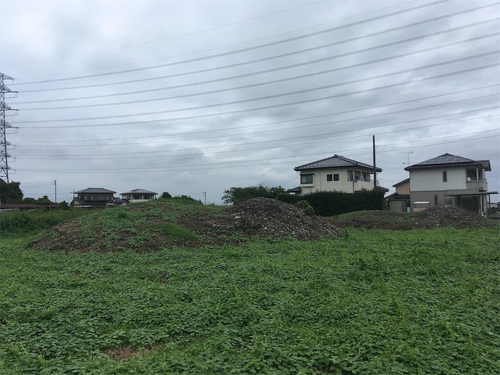 f:id:kofunmeguri:20200918212153j:image